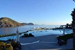 Eolie - Sicilia, Italy