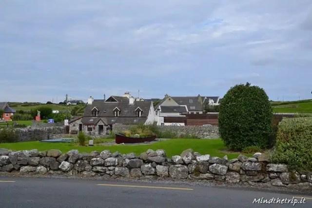 Doolin, Irlanda