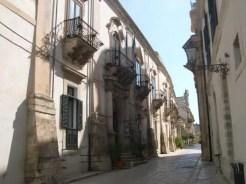 Ragusa - Sicilia, Italy