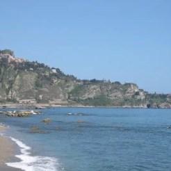 Taormina - Sicilia, Italy