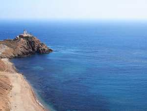 Andalusia - Spagna
