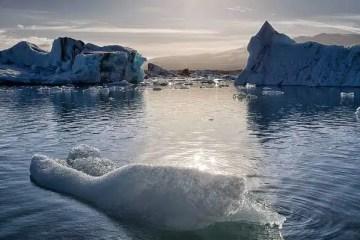 Islanda_Jökulsárlón_IceNineJon