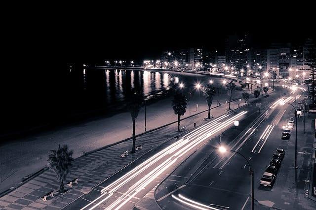 Montevideo_Romina Campos
