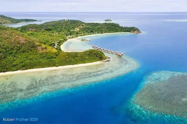 Bula Likuliku, Figi