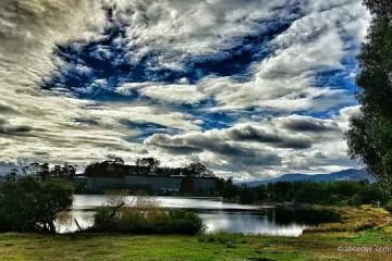 MoNa - Hobart, Australia