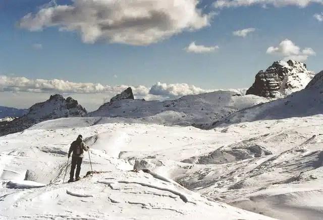 Grostedi - Madonna di Campiglio, Trentino Alto Adige