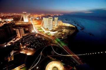 Tripoli (A. E. Potter)