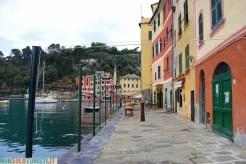 Portofino, Liguria - Italia