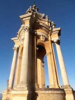 Basilica di Superga - Torino, Italia