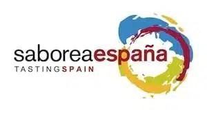 saborea_espana