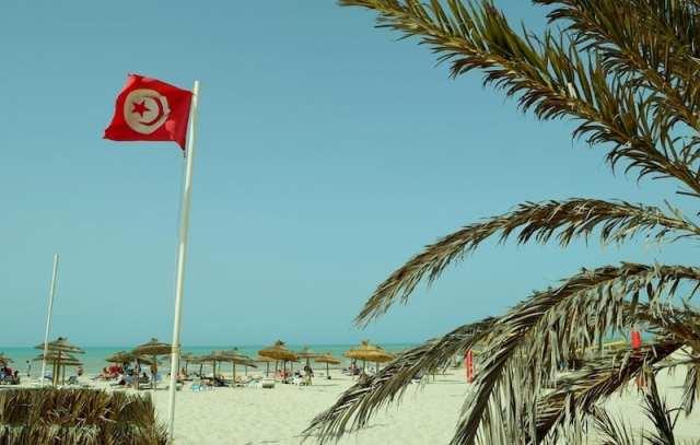 Djerba, Tunisia