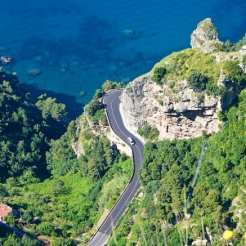 Costiera Amalfitana, Italy