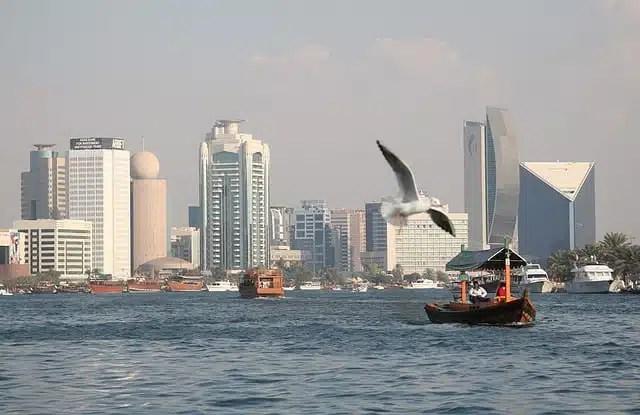Dubai_Reinis Traidas