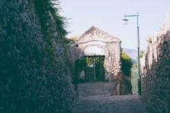 Ravello, Italia