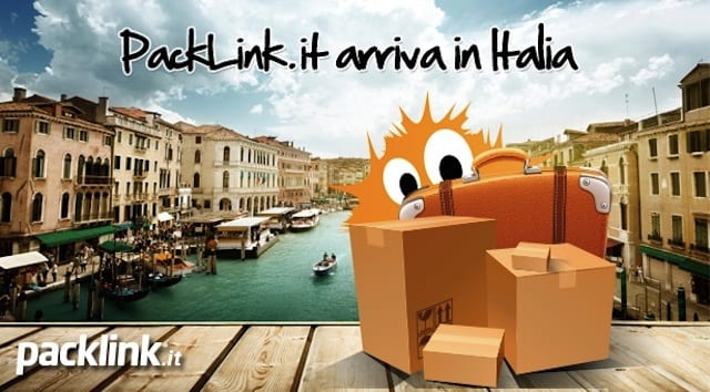 packlink-arriva-in-italia