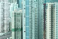 7MML Around the world - Hong Kong, Cina