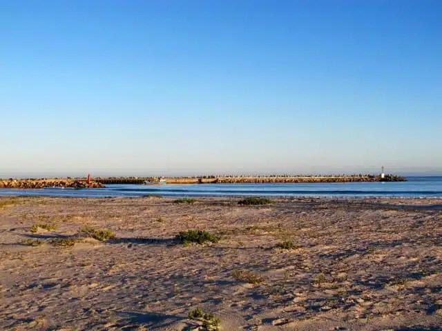 Lamberts Bay, South Africa