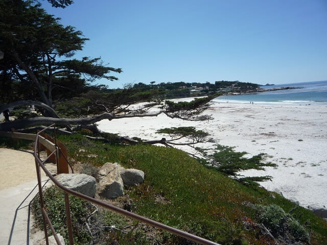 Carmel, California, USA