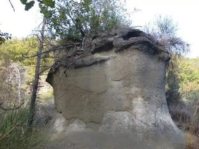 Formazione di Monesiglio - Merana (AL), Italia