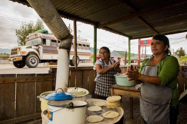 7MML Around the World - Guatemala