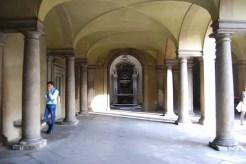 Palazzo Soncini - Brescia, Italia