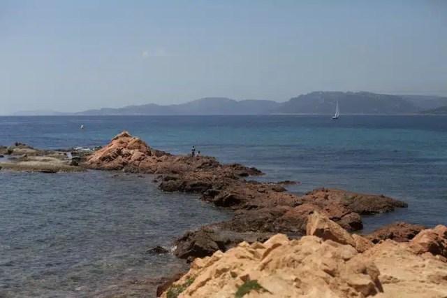 Palombaggia_Corsica_Nicolas Mirguet