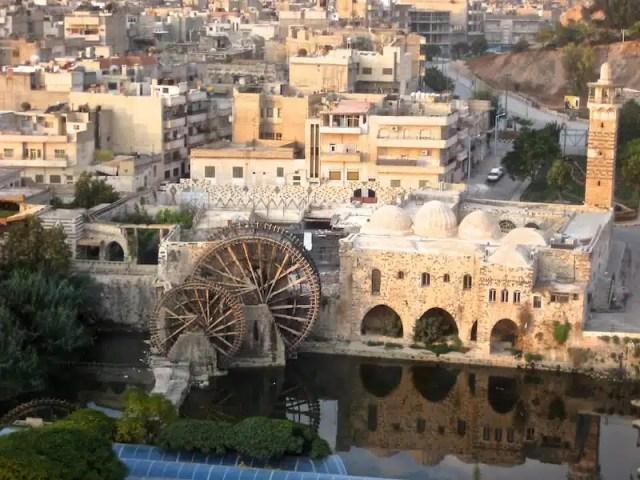 Siria 2008 (167)