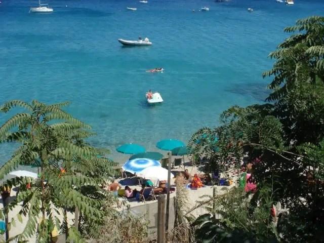 Soverato - Calabria, Italia