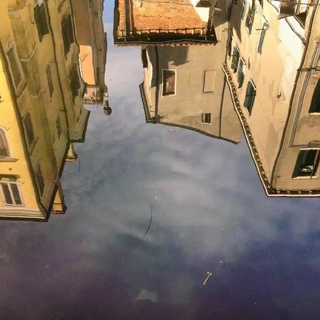 Chioggia - Antico Dogado - #turivers15
