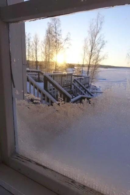 Sahanlahti Lodge - Mikkeli, Finlandia