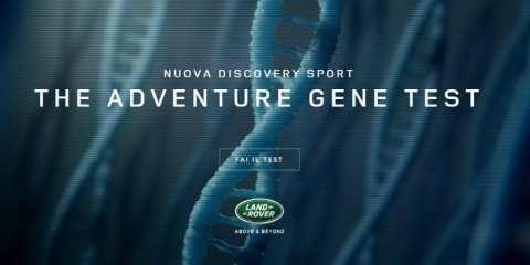 LAND-ROVER-GENE-TEST
