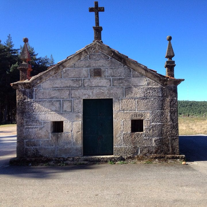 La valle del Douro, Portogallo