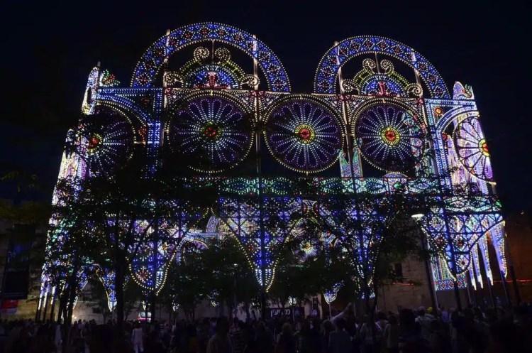 Jerusalem Arts Festival - Foto Doron Zappler