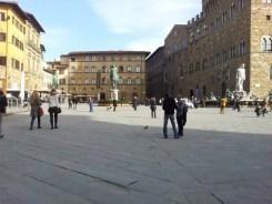 booking.com presenta villas.com a Firenze