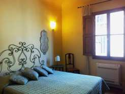 booking.com presenta villas.com a Firenze Sala due