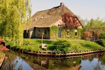 Olanda: dove andare e cosa vedere
