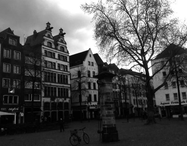 Colonia, Germania