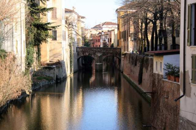 Mantova #capitalecultura2016