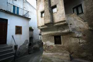 Casa Kodra a Civita - #Pashket2015