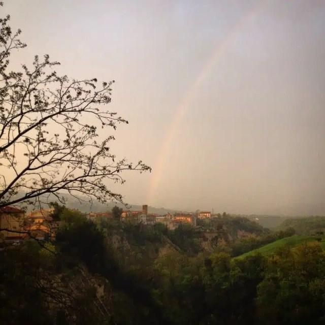 Campli, Abruzzo