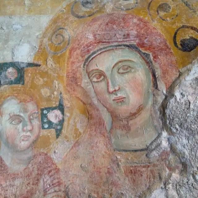 Chiesa di San Pietro - Campli, Abruzzo