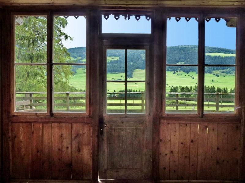 Alto Adige: cosa fare e dove soggiornare con i bambini