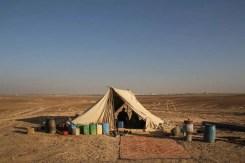 7MML - Egitto