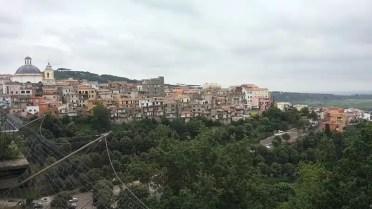 Ponte Ariccia Castelli Romani