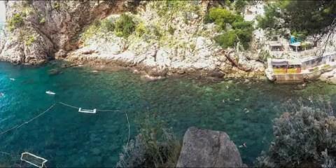 Dubrovnik_Croazia_Adrien Sifre