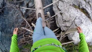 levissima-scalata-interattiva-Valtellina