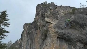 levissima-scalata-interattiva-livello-2