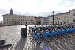Göteborg, Svezia