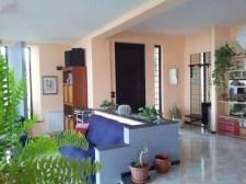 B&B Villa Ginestra dell'Etna