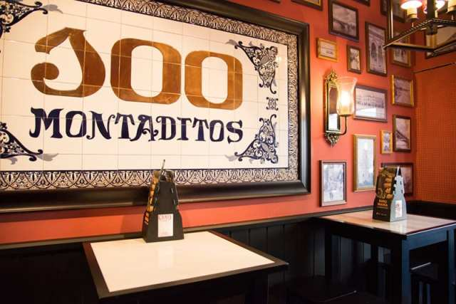il-design-di-100-montaditos_low